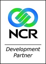 NCR Development Partner